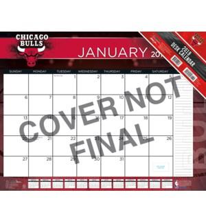 DSKCAL/Chicago Bulls