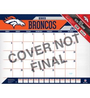 DSKCAL/Denver Broncos
