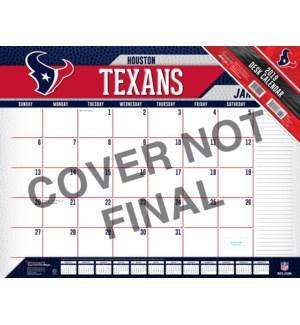DSKCAL/Houston Texans