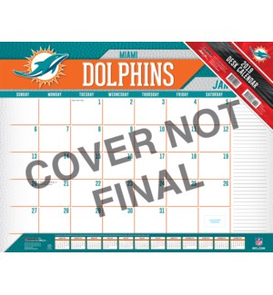 DSKCAL/Miami Dolphins