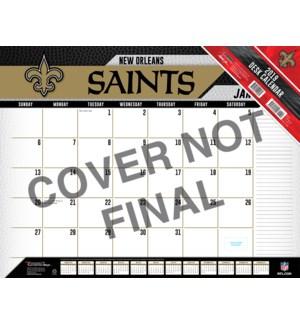 DSKCAL/New Orleans Saints