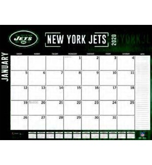 DSKCAL/New York Jets