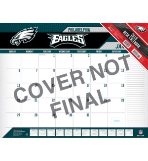 DSKCAL/Philadelphia Eagles