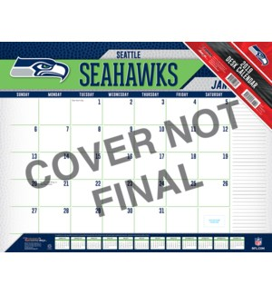 DSKCAL/Seattle Seahawks