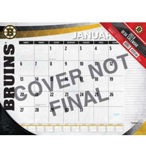 DSKCAL/Boston Bruins