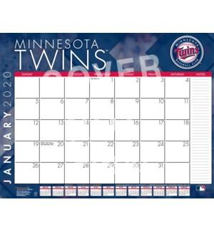 DSKCAL/Minnesota Twins