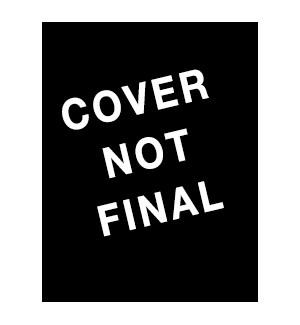 NNOOKCAL/Chicago Blackhawks