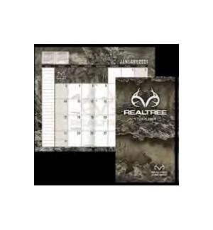 2YRPLAN/Realtree Hidden Hunt*