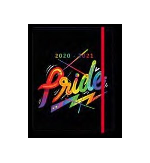 MPLN/Pride
