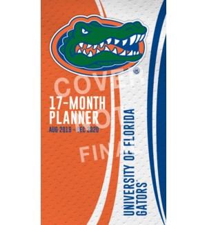 17MPLN/Florida Gators