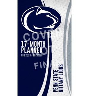 17MPLN/PennState NittanyLions