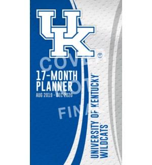 17MPLN/Kentucky Wildcats