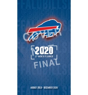 17MPLN/Buffalo Bills
