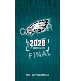 17MPLN/Philadelphia Eagles
