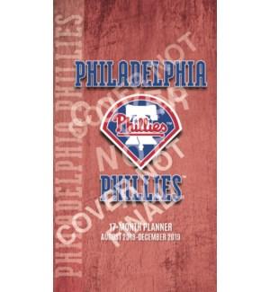 17MPLN/Philadelphia Phillies
