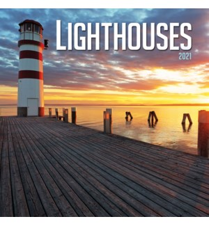 PHTWCAL/Lighthouses