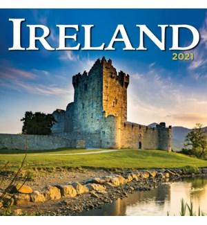 PHTWCAL/Ireland
