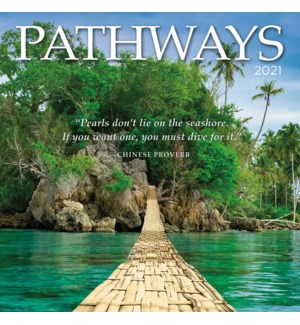 MINICAL/Pathways