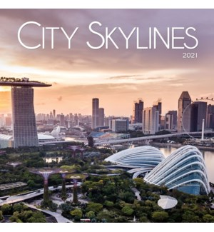 MINICAL/City Skylines