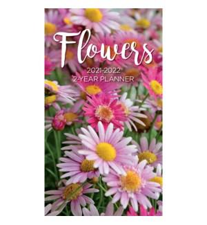 2YRPLAN/Flowers*