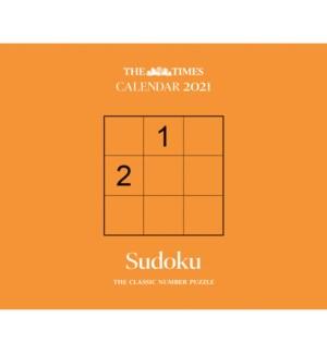 BXCAL/Sudoku