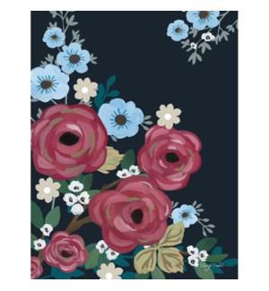 MPLNR/Bloom