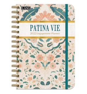 SPRLENGPLN/Patina Vie*