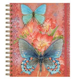 FILEITPLANNER/Butterflies