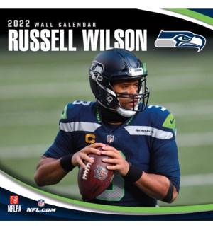 PLRWCAL/SeahawksRussell Wilson