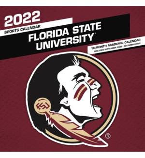 TWCAL/Florida State Seminoles