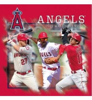 TWCAL/Angels