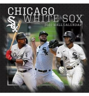 TWCAL/Chicago White Sox