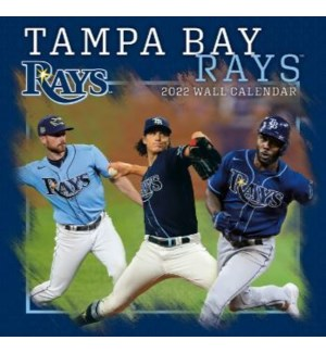 TWCAL/Tampa Bay Rays
