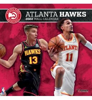 TWCAL/Atlanta Hawks