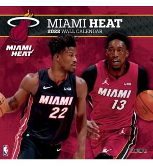 TWCAL/Miami Heat