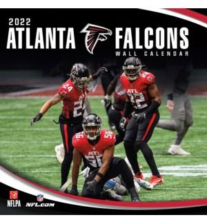 TWCAL/Atlanta Falcons