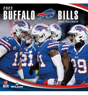 TWCAL/Buffalo Bills