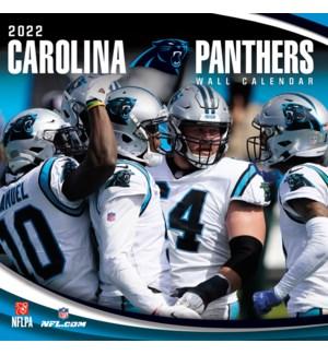 TWCAL/Carolina Panthers