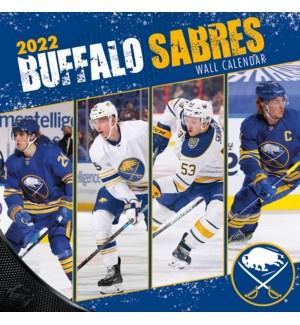 TWCAL/Buffalo Sabres