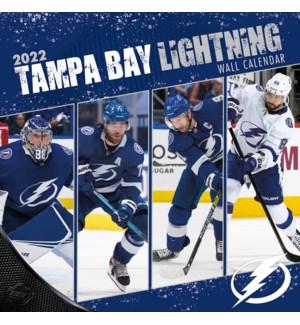 TWCAL/Tampa Bay Lightning