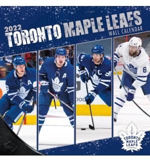 TWCAL/Toronto Maple Leafs