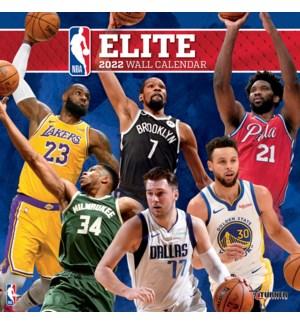 ELTWCAL/Nba Elite