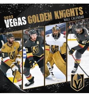 TWCAL/Vegas Golden Knights