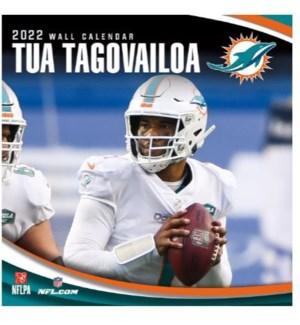 PLRWCAL/Dolphin Tua Tagovailoa