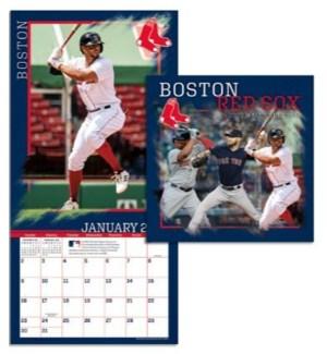 MINIWAL/Boston Red Sox