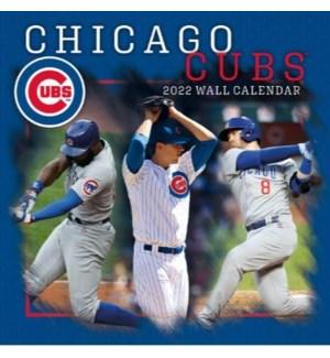 MINIWAL/Chicago Cubs
