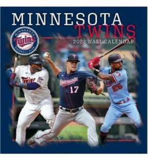 MINIWAL/Minnesota Twins