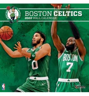 MINIWAL/Boston Celtics