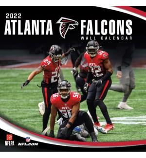 MINIWAL/Baltimore Ravens