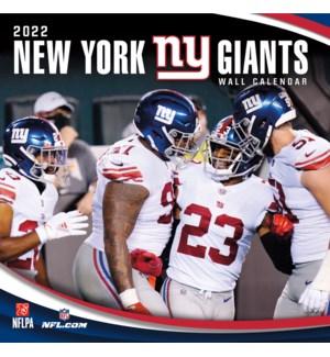 MINIWAL/New York Jets